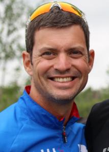 Louis Arsenault